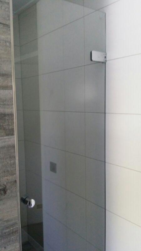 KUSTERS Installatietechniek Apeldoorn Deventer - Voor C.V. Onderhoud ...